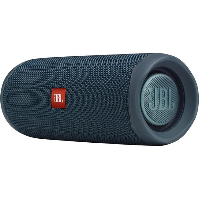 JBL Flip 5, Blue