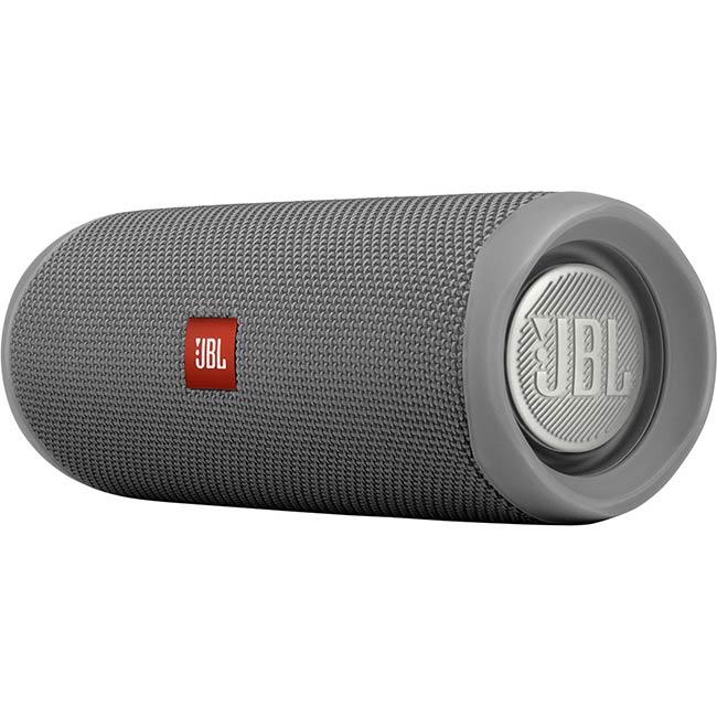 JBL Flip 5, Grey