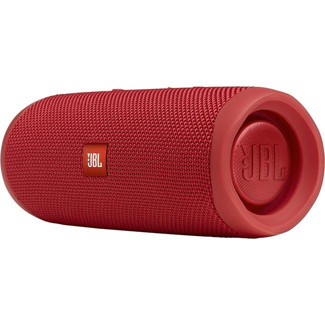 JBL Flip 5, Red