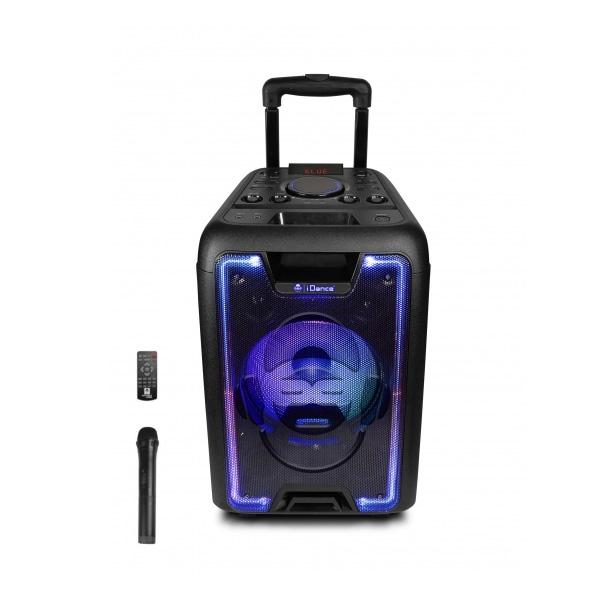 Karaoke reproduktor iDance Megabox MB-1000