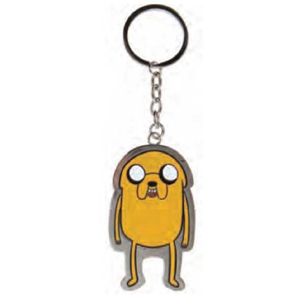 K¾úèenka Adventure Time - Jake