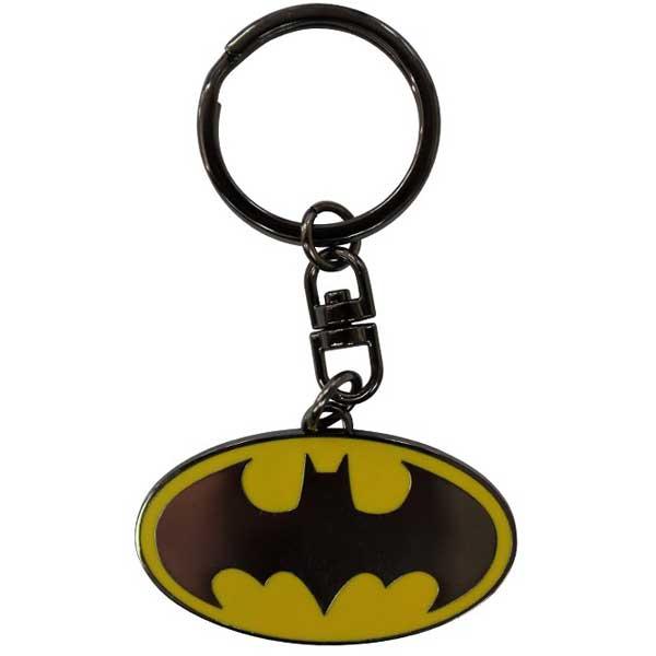 K¾úèenka DC Comics Batman Logo