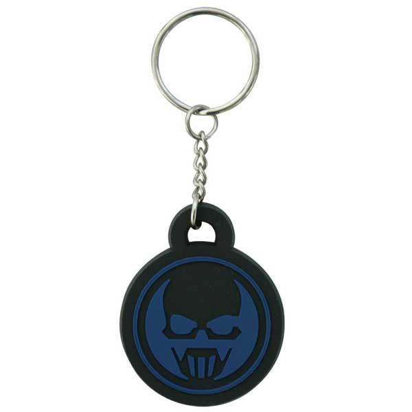 951f127a2 Kľúčenka Ghost Recon - Logo