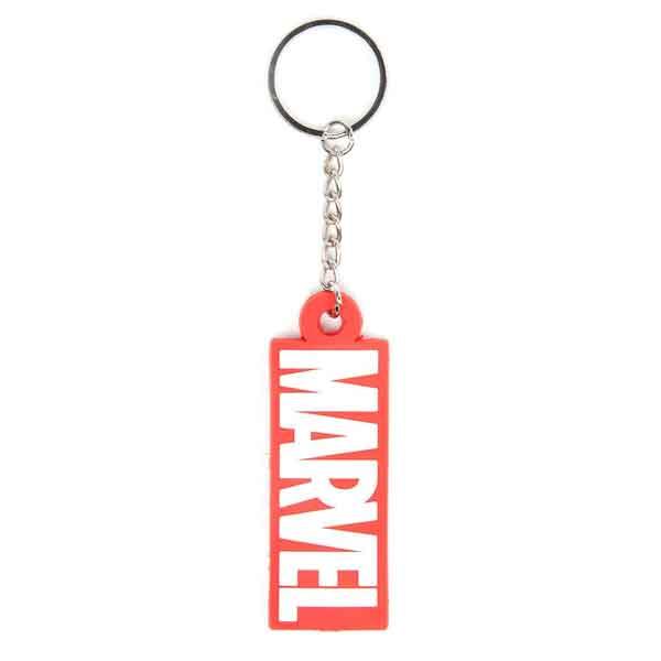 09b000d72 Kľúčenka Marvel - Logo