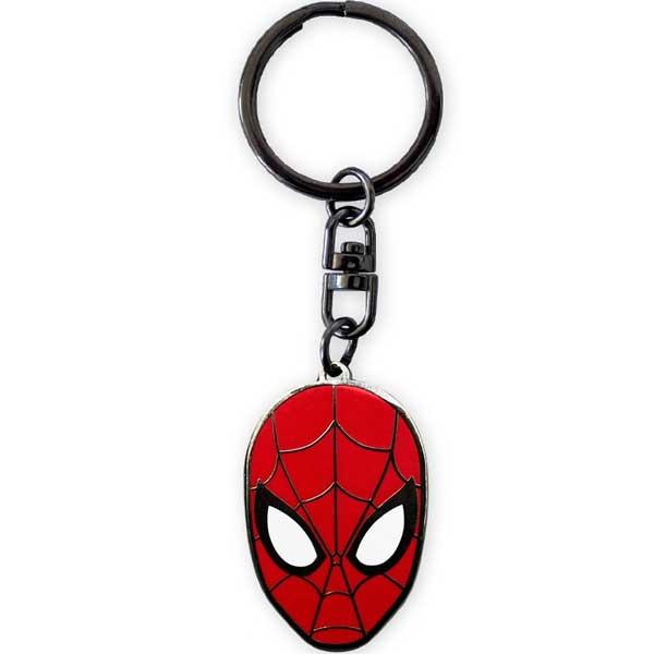 Kľúčenka Spider Man (Marvel) ABYKEY166