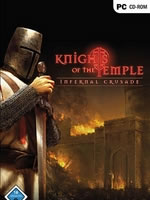 Knights of the Temple