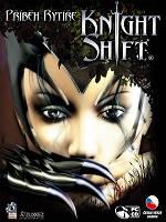 KnightShift: Príbeh Rytiera