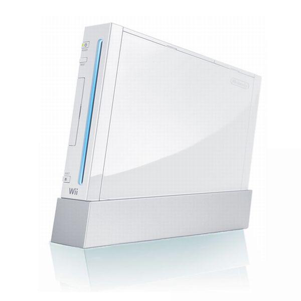Konzola Nintendo Wii - Sports Pak - Recenzia. Recenzie 390b3c8aad4