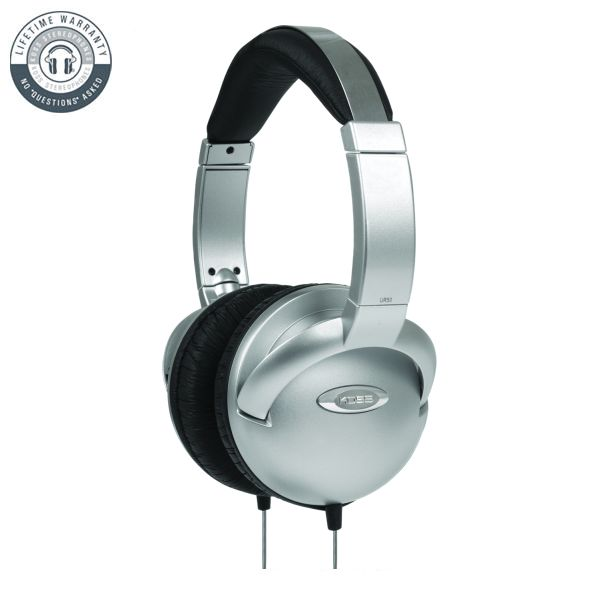 Koss UR50 Full Size Headphones