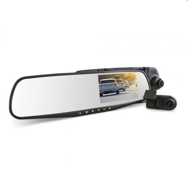 Autokamera – LAMAX S7 Dual GPS