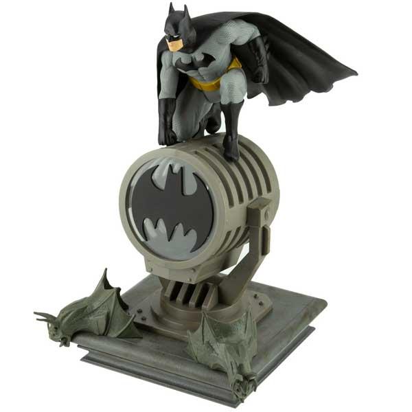 Lampa Batman (DC)