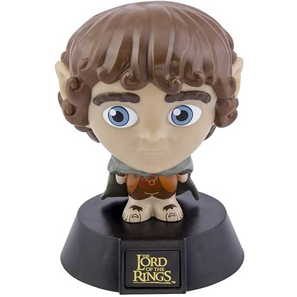 Lampa Icon Light Frodo (Lord of The Rings) PP6543LR