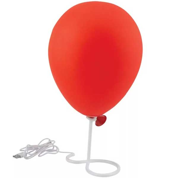 Lampa IT Pennywise Balloon