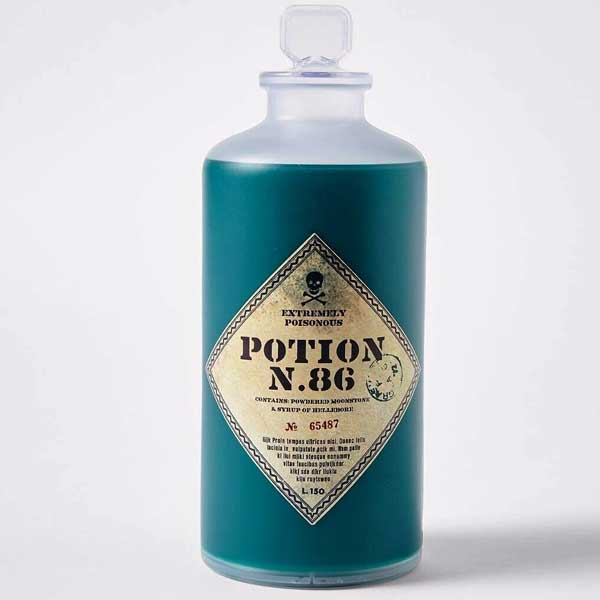 Lampa Potion Bottle Light (Harry Potter) PP3889HPV2