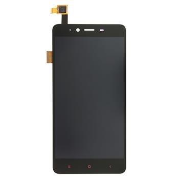 LCD displej + dotyková plocha pre Xiaomi Redmi Note 2