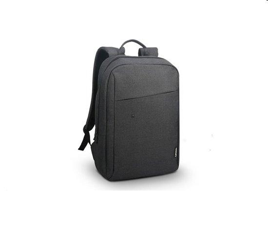 """Lenovo 15.6"""" Backpack B210 čierny GX40Q17225"""