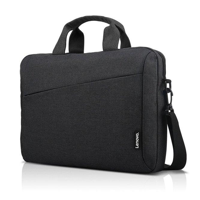 Lenovo 15.6 inch Laptop Casual Toploader T210 Black-ROW GX40Q17229