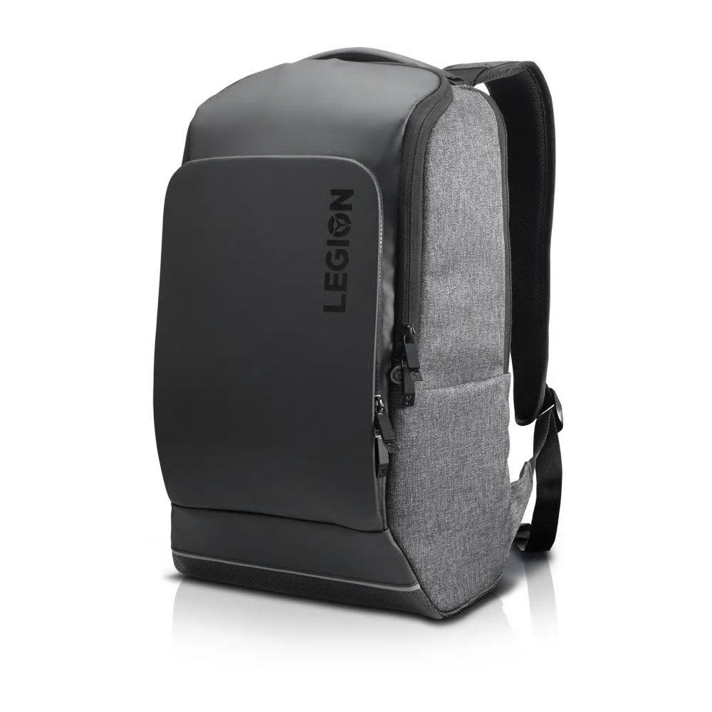 "Lenovo Legion 15.6"" Recon Gaming Backpack GX40S69333"