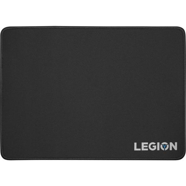 Lenovo Legion Gaming Cloth Mouse Pad - OPENBOX (Rozbalený tovar s plnou zárukou)