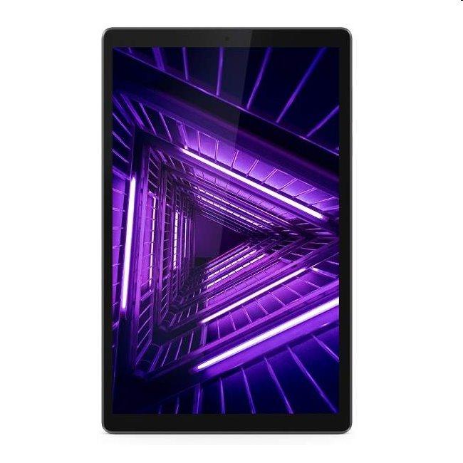 Lenovo Tab M10 gen.2 LTE, 4/64GB, iron grey (ZA6V0119CZ) ZA6V0119CZ