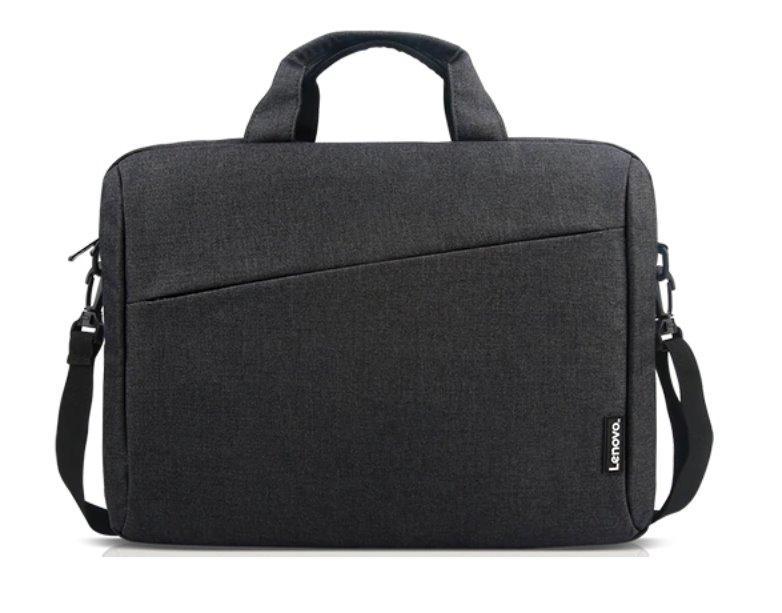 "Lenovo ThinkPad Casual Topload T210 taška 15.6"" notebooky - čierna 4X40T84061"