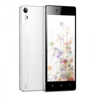 Lenovo Vibe Shot, Dual SIM | White - nový tovar, neotvorené balenie