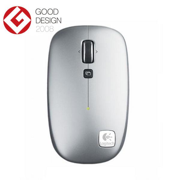 Logitech V550 Nano, grey