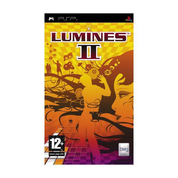 Lumines 2