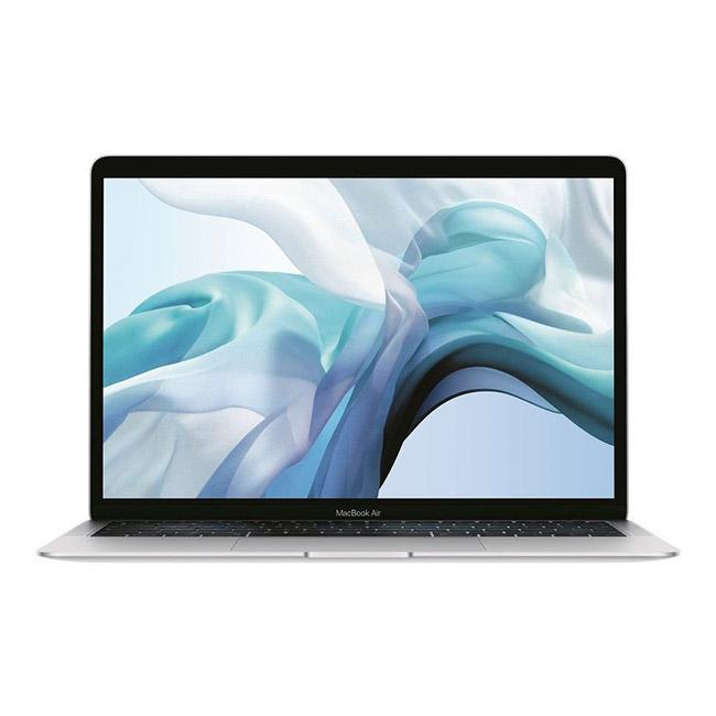 "MacBook Air 13"" Retina i3 1.1GHz Dual-Core 8GB 256GB Silver SK (2020) MWTK2SL/A"