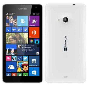 Microsoft Lumia 640 LTE, Black,Trieda A. - BAZÁR (použitý tovar , zmluvná záruka 12 mesiacov)