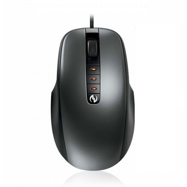Microsoft SideWinder X3 Mouse
