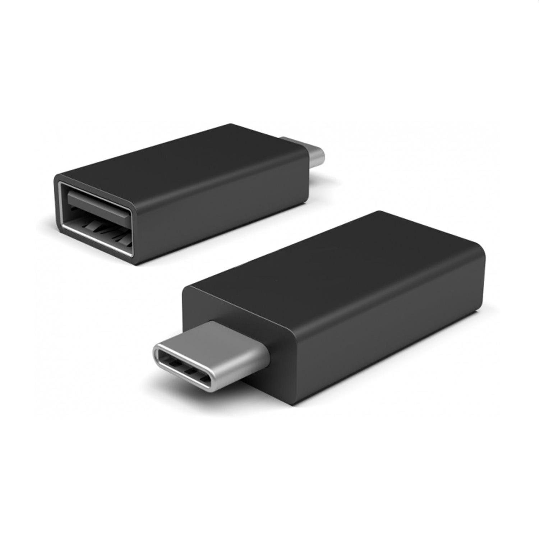 Microsoft Surface Adapter USB-C - USB 3.0 JTY-00004