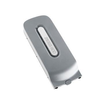 Microsoft Xbox 360 Hard Drive 120GB - Použitý tovar, zmluvná záruka 12 mesiacov