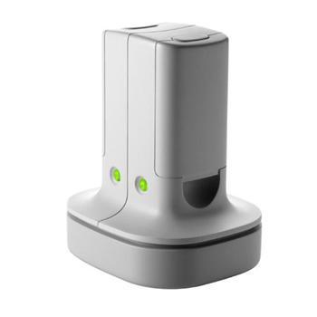 Microsoft Xbox 360 Quick Charge Kit - OPENBOX (rozbalený tovar s plnou zárukou)