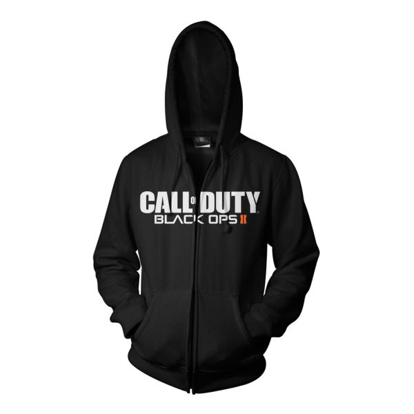 Mikina Call of Duty: Black Ops 2 L