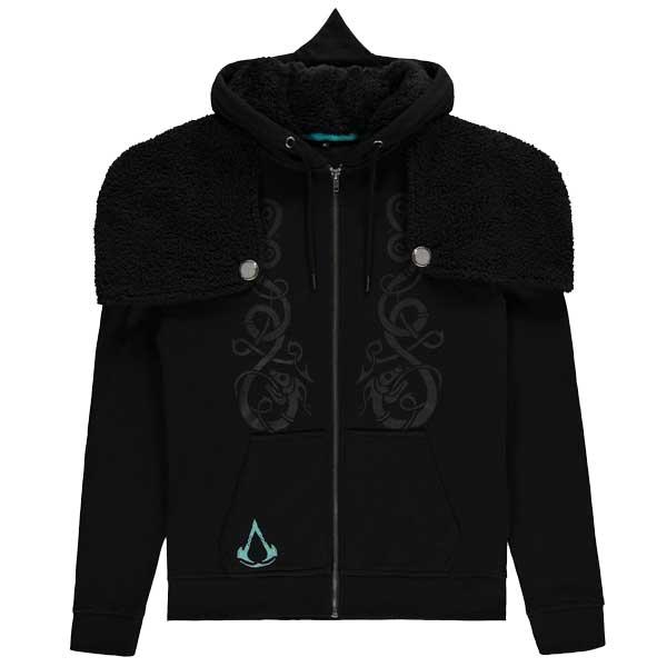 Mikina Novelty Viking S (Assassin's Creed Valhalla) HD331586ASC-S