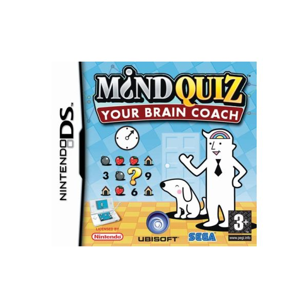 how to create a mind quiz