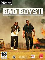 Mizerov� 2 (Bad Boys 2)