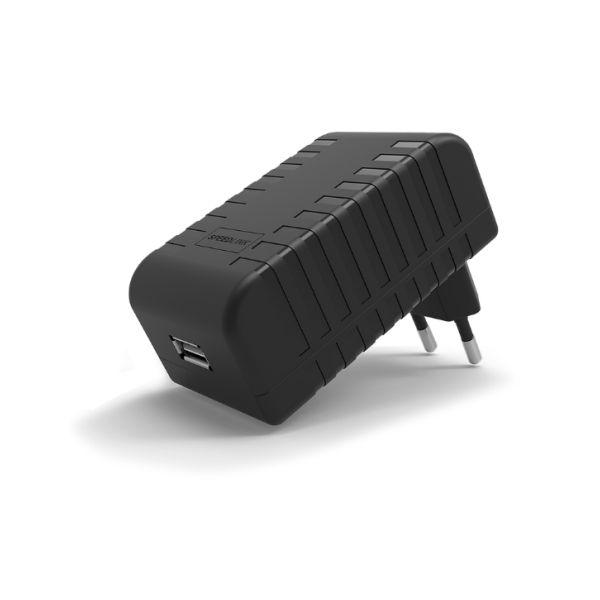 Nabíjačka Speedlink Fuze USB Power Supply pre Nintendo Switch