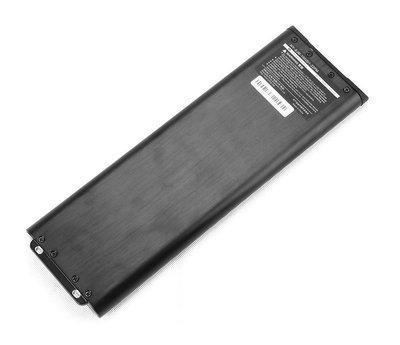 Náhradná batéria pre Koowheel D3M - elektrický skateboard