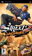 NFL Street 2: Unleashed
