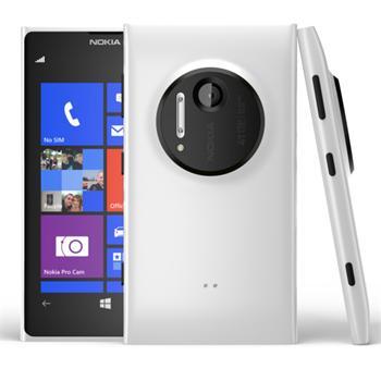 Nokia Lumia 1320, WindowsPhone 8, Black - BAZÁR (použitý tovar , zmluvná záruka 12 mesiacov)