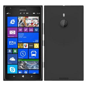 Nokia Lumia 1520, WindowsPhone 8, - Trieda C - použité, záruka 12 mesiacov