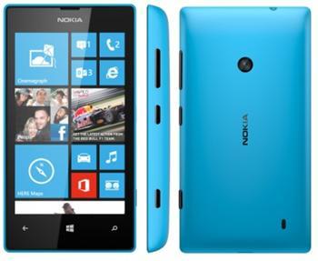 Nokia Lumia 530, WindowsPhone 8- Trieda C - použité, záruka 12 mesiacov