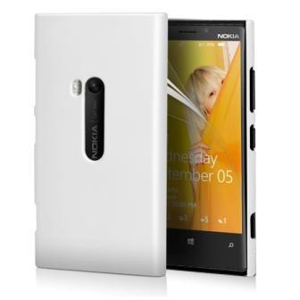 Nokia Lumia 920, WindowsPhone 8 | White, Trieda C - použité, záruka 12 mesiacov