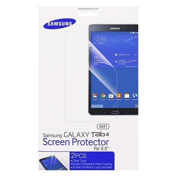 Ochranná fólia originálna pre Samsung Galaxy Tab 4 8.0 - T330/T331/T335