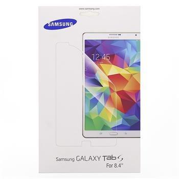 Ochranná fólia originálna pre Samsung Galaxy Tab S 8.4 - T700/T705