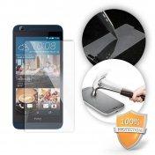 Ochranné temperované sklo Excelente pre HTC Desire 626