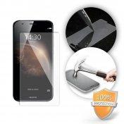 Ochranné temperované sklo Excelente pre Huawei G8