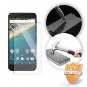 Ochranné temperované sklo Excelente pre LG Nexus 5X